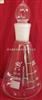 150ml/24#具塞三角烧瓶