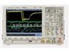 MSO7104B安捷伦数字示波器|安捷伦示波器|安捷伦MSO7104B