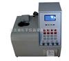 FCAO全自动水泥游离氧化钙测定仪