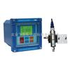 DDG-5205A型工業電導率儀