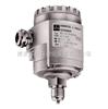 PMC133-1B1F2P6G 1HTE+H压力变送器