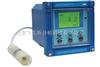 SJG-203A型溶解氧分析儀
