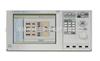 N5106A安捷倫信號發生器|安捷倫N5106A|安捷倫發生器