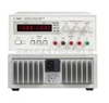 E3610A安捷伦直流电源|安捷伦E3610A|安捷伦电源