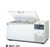 卧式ANYO/三洋超低温冰箱MDF-793(N)