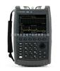 N9912A安捷倫射頻分析儀|安捷倫N9912A|安捷倫手持式分析儀