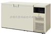 MDF-593(N)三洋超低温冰箱
