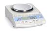 HZT-A500华志电子天平价格厂家出售