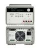 E3646A安捷倫直流電源|安捷倫E3646A|安捷倫雙路輸出電源