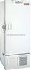 MDF-U53V三洋超低温冰箱