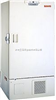 MDF-U4186S三洋超低温冰箱