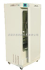 SPX-250L生化培养箱(液晶屏)