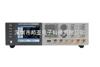 81180A安捷倫任意波形發生器|安捷倫81180A|安捷倫發生器