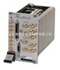 N6032A安捷伦任意波形发生器|安捷伦N6032A|250MHz安捷伦发生器