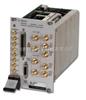 N6033A安捷伦任意波形发生器|安捷伦N6033A|安捷伦波形发生器