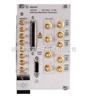 N6030A安捷伦任意波形发生器|安捷伦N6030A|安捷伦波形发生器