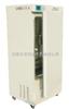 SPX-350生化培养箱(液晶屏)