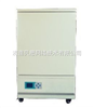SPX-100生化培养箱(液晶屏)SPX-100