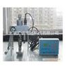 ZQS6-2000A粘结强度检测仪ZQS6-2000A