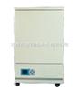 SPX-70生化培养箱(液晶屏)