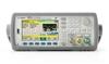 33522A安捷伦任意波形发生器|安捷伦33522A|30MHz安捷伦波形发生器