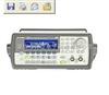 33210A安捷伦任意波形发生器|安捷伦33210A|10MHz安捷伦波形发生器