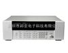 34980A安捷伦数据采集器 安捷伦34980A 安捷伦开关单元
