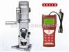 HCTJ-10粘结强度检测仪HCTJ-10