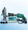 TJ-10粘结强度检测仪TJ-10