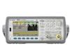 33521A安捷倫任意波形發生器|安捷倫33521A|30MHz安捷倫波形發生器