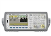 33521A安捷伦任意波形发生器|安捷伦33521A|30MHz安捷伦波形发生器