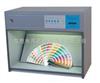 GX-1007标准四光源对色灯箱