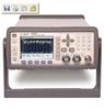 N1911A安捷伦功率计|安捷伦N1911A|100Msa/s功率计