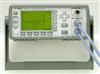 E4417A安捷伦功率计|安捷伦E4417A|EPM-P系列双通道功率计
