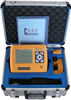 GTJ-RBL钢筋保护层检测仪GTJ-RBL