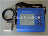 SMY-300B钢筋扫描仪SMY-300B