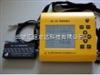 SMY-300C钢筋扫描仪SMY-300C