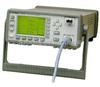 E4416A安捷伦功率计|安捷伦E4416A|EPM-P系列单通道功率计