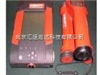 PS200钢筋扫描仪PS200