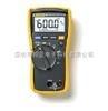 F114福禄克万用表|福禄克F114|Fluke电气测量万用表