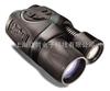 美国Bushnell(博士能)260542单筒夜视仪