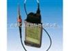 VM-2001日本理音VM-2001