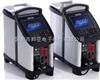 JOFRARTC-250美國阿美特克Ametek干體|液漕兩用溫度校準儀|超高精度干體爐