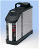 JOFRAATC125A/B超冷干体炉|阿美特克Ametek超冷干体炉|ATC-125A/B超冷干体炉