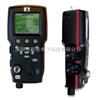 JOFRA HPC600阿美特克Ametek多功能压力校准器JOFRA HPC600