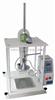 GX-7002泡棉压缩应力试验机