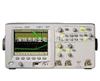 DSO5052A安捷伦示波器 安捷伦DSO5052A 500MHz数字示波器