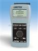 JOFRA CSC100|JOFRA CSC100美国阿美特克Ametek电压电流校准仪