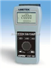 JOFRA CSC200美國阿美特克Ametek溫度校準儀