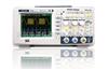 SDS1202DSDS1202D数字示波器|深圳鼎阳SDS1202D数字示波器